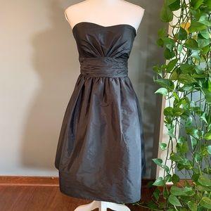 Eliza J New York Black Dress~Size 10